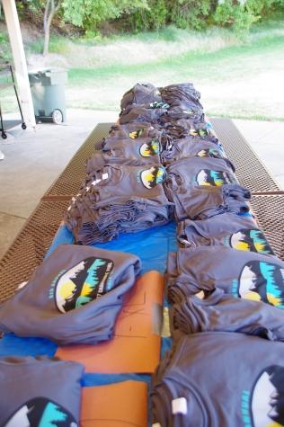 10-07 Shirts